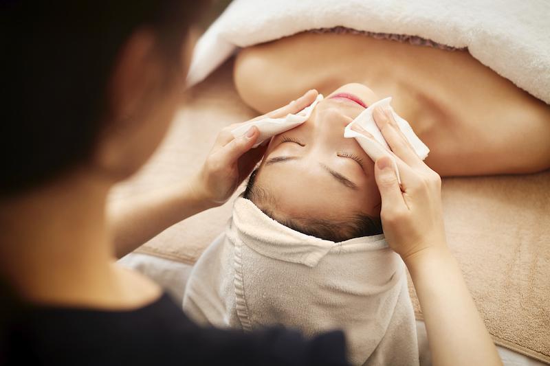 부산스파, 부산피부, 부산등관리, 부산얼굴관리